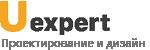Uexpert