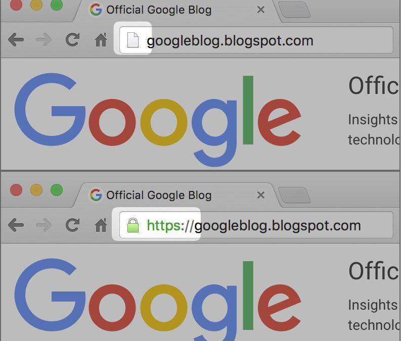 Нужен ли вашему сайту SSL-сертификат?