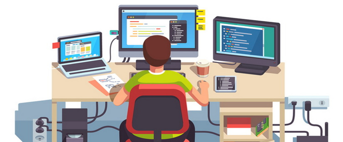 Ищем удаленного программиста на Word Press, оплата по задачам