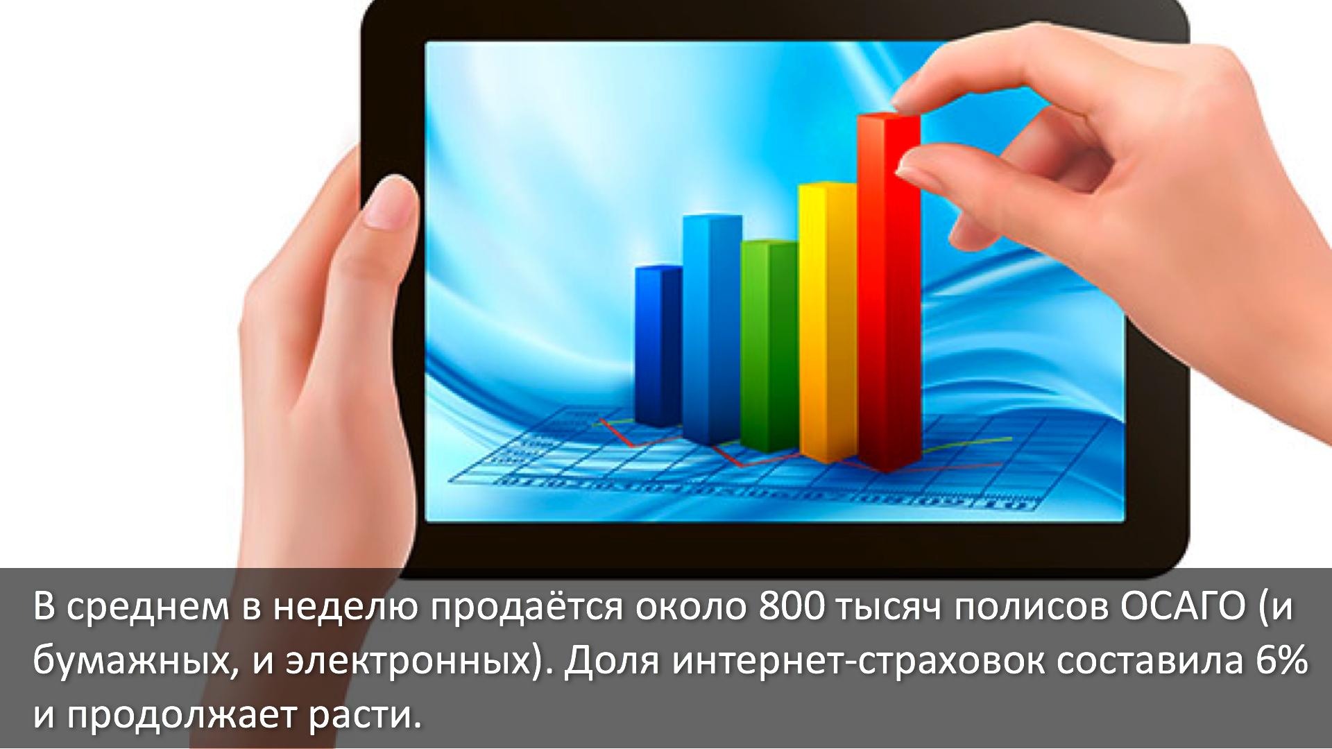 ZOK100-SOGAZ.022
