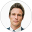 portfolio_experts_tab2