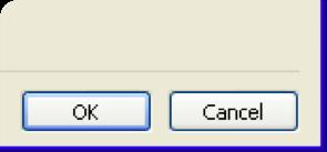 ✓ Пример правильного оформления кнопки из MS Visio