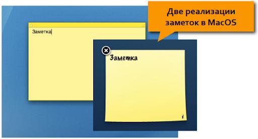 Ошибки в проектировании взаимодействия. Пример 4.